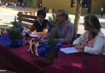 La regidoria d'Educació posa entrebancs a la participació de Capgirem Vic a la reunió del Consell Escolar Municipal